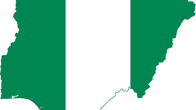 Reactions as Nigeria now third worst governed country in the world