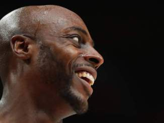 Sixers' Tolliver Reacts to Latest Deal With Philly