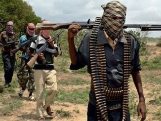 Suspected kidnappers murder 6-year-old boy in Kaduna after collecting ransom