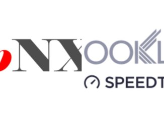 ipNX ranked as Nigeria's fastest, most consistent fixed broadband internet provider
