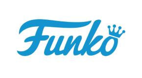 Funko Announces the Next Series of Harry Potter Pop! Vinyl Figures