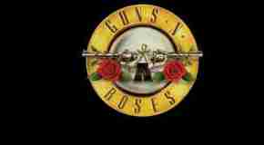 Guns N' Roses announce 2017 'Not In This Lifetime Tour'