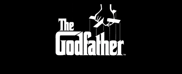 Funko celebrate the 45th anniversary of 'The Godfather' with new Pop! Vinyl line