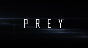 Bethesda Softworks confirms 5 May, 2017, release date for 'PREY'