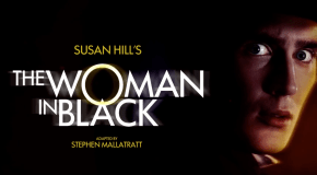 Latest Review – The Woman in Black [The Lowry] [UK Tour]