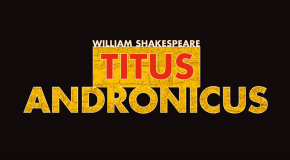 Further casting announced for the RSC's 'Titus Andronicus'
