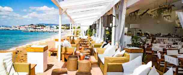 Nikki Beach celebrates 15th Anniversary at 70th Cannes Film Festival