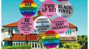 Saint Etienne announce 'Home Counties' UK Tour