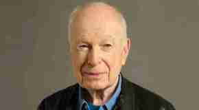 Nick Hern Books to publish Peter Brook's 'Tip of the Tongue: Reflections on Language and Meaning' on 10 August, 2017