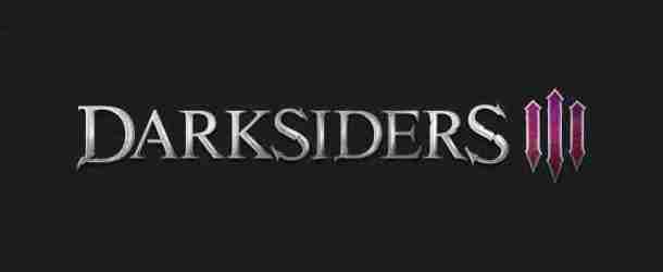 THQ Nordic confirms 2018 release date for 'Darksiders III'