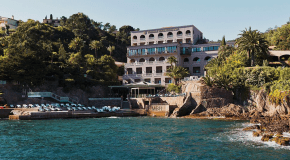Celebrate the Cannes Film Festival in Hollywood Style at Tiara Miramar Beach Hotel & Spa