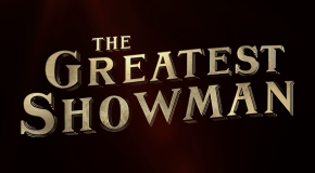 'The Greatest Showman' gets a first trailer