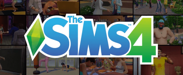 'The Sims 4' is coming to Xbox One and PlayStation® 4 this November!