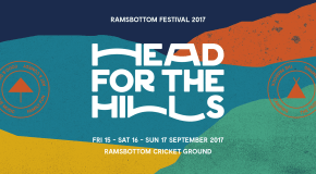 Head for the Hills Festival returns to Ramsbottom this September