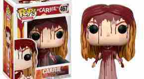Funko announces new wave of Pop! Horror figures