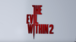The Evil Within 2: 'Race Against Time' Gameplay Trailer Released