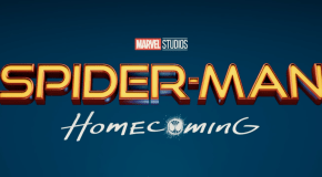 'Spider-Man: Homecoming' arrives on Blu-ray, DVD & 4K Ultra HD on 20 November, 2017