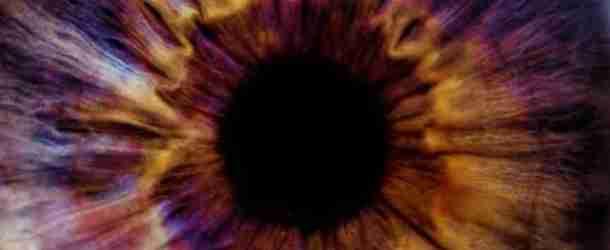 Howard Brenton's 'The Blinding Light begins previews at the Jermyn Street Theatre