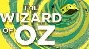 Sheffield Theatres announces full casting for 'The Wizard of Oz'