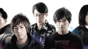 Taiwanese rock band 'Mayday' to play The O2, London on 4 March, 2018
