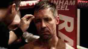 Studiocanal releases brand new trailer for Paddy Considine's 'Journeyman'