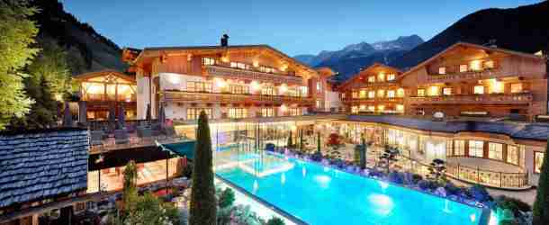 'Hotel Quelle' announces new winter activities for the 2017 / 2018 season