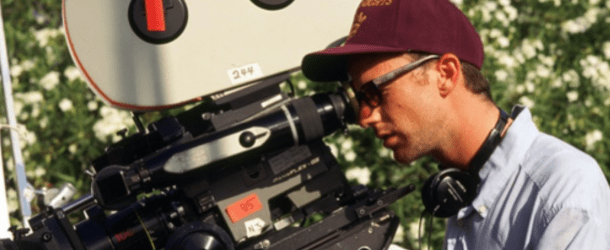 Park Circus announces Paul Thomas Anderson 35mm film tour