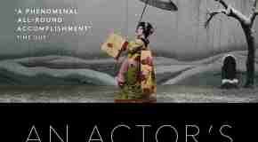 BFI to release Kon Ichikawa's 'An Actor's Revenge' in a Dual Format Edition on 26 March, 2018