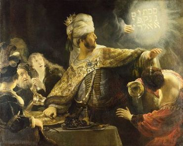 Rembrandt Artworks & Famous Paintings   TheArtStory