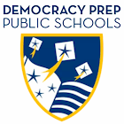 democracy prep