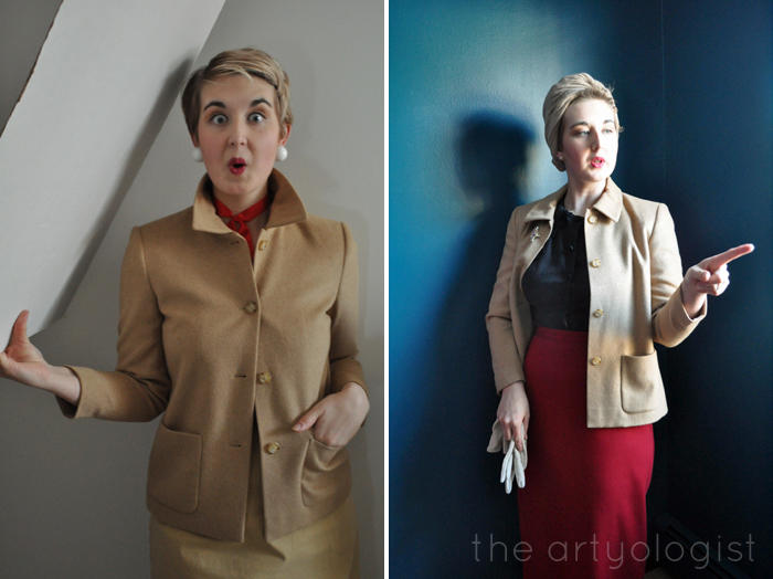 vogue photoshoots outtakes, the artyologist