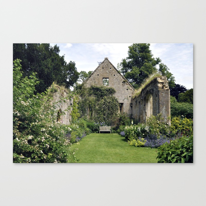 the-tithe-barn-canvas, the artyologist shop
