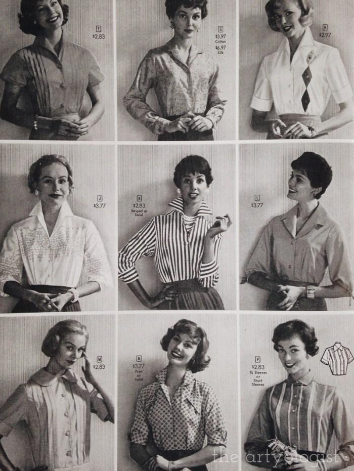 vintage-blouses,-stye-resolutions,-the-artyologist