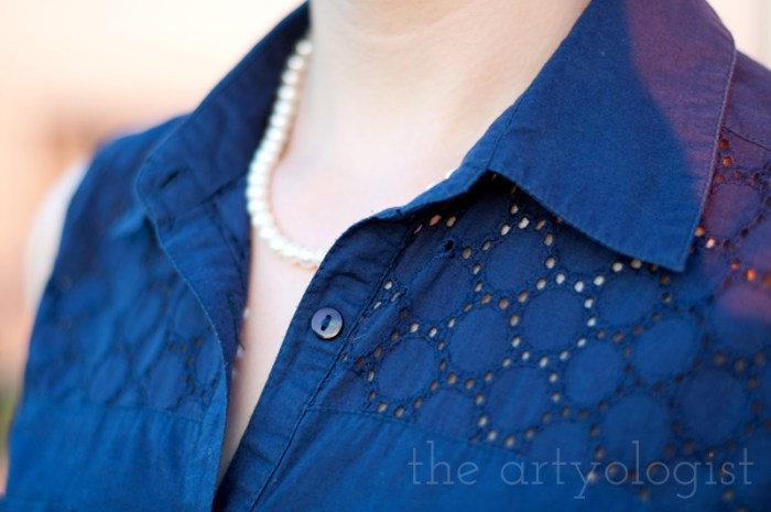 everyday-outfit-detail, the artyologist