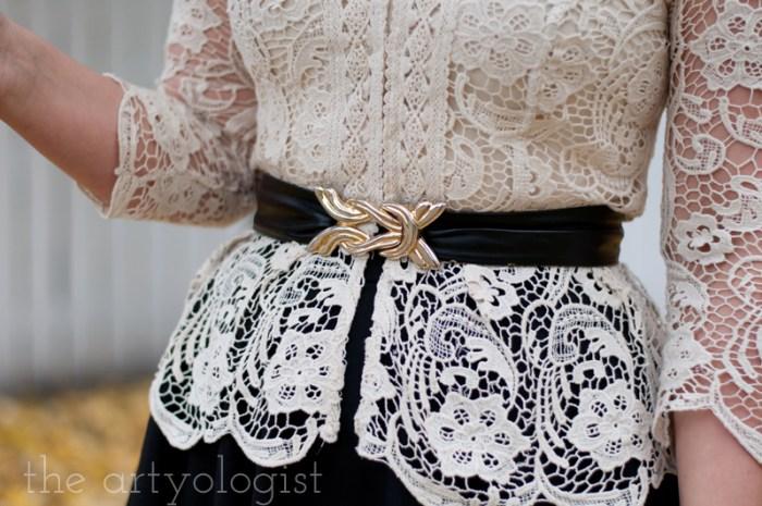 belt-and-jacket-detail