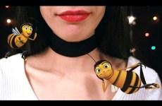 5 Best ASMR Whisper Videos