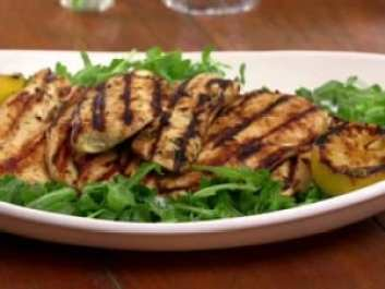 http://www.foodnetwork.com/recipes/jamie-deen/grilled-lemon-and-rosemary-chicken-recipe.html