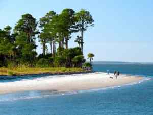 best-beaches-south-carolina-hilton-head.jpg.rend.tccom.616.462