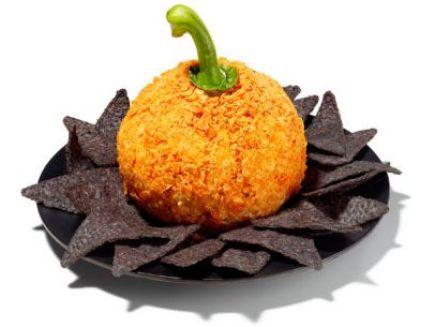 FNM_100112-Pumpkin-Cheeseball-Recipe_s4x3.jpg.rend.sni12col.landscape