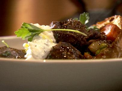 http://www.foodnetwork.com/recipes/tyler-florence/the-ultimate-beef-stew-recipe2.html