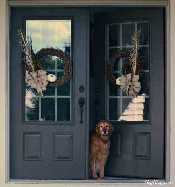 wreath12-961x1024