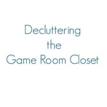 gameroomclosetheader