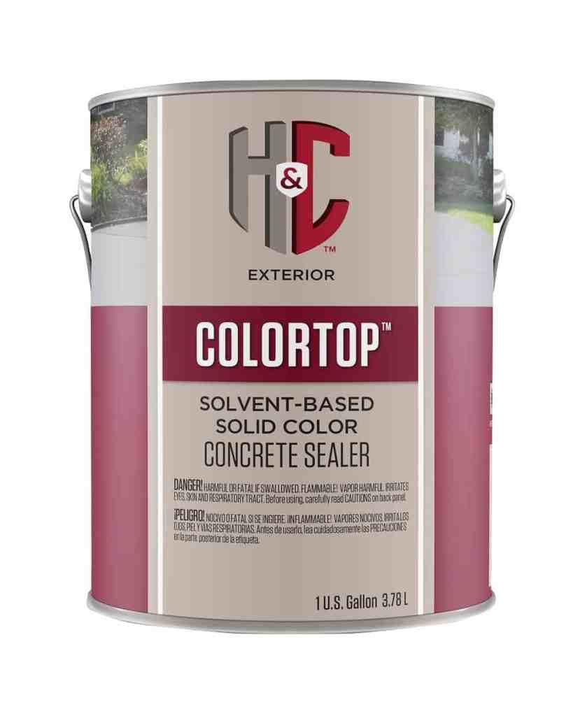 paint_template-1-2