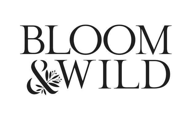 logo-bloom-and-wild