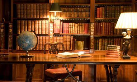 ज्योतिष की महत्वपूर्ण पुस्तकें (Astrology Books)