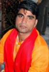 Astrologer Sidharth