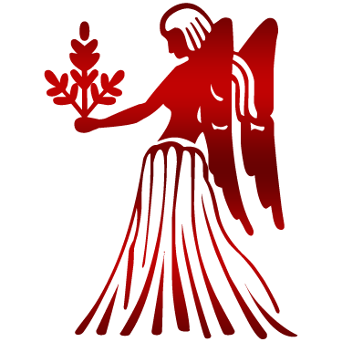 kanya rashi Virgo sign