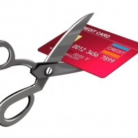 Credit Card Debt Is The Enemy Of Financial Success