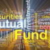 Bond Mutual Funds - What You Need To Know