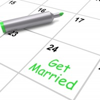 Marriage: Mixing Business With Pleasure